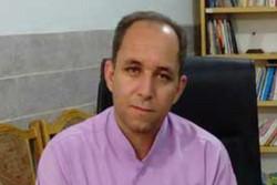 سيداحمد هاشمي