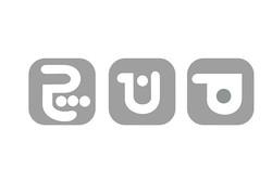 شبکه پنج مسابقه خانوادگی منچ برگزار می کند