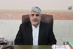 رقابت سالم باید مدنظر کاندیداهای انتخابات مجلس شورای اسلامی باشد