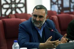 محسن جوادی