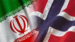 Iran-Norway