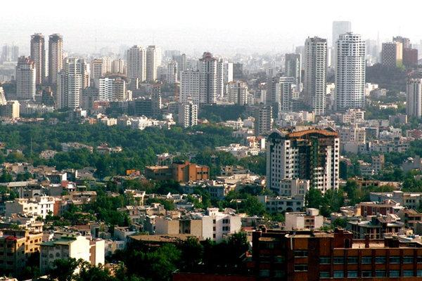 برجهای تهران با صنایعدستی آراسته میشود/ ایدهای برای هتلداران