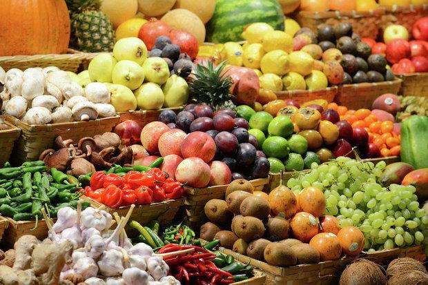 استارتاپ ایرانی میوه را اینترنتی و ارزان تر از بازار توزیع می کند