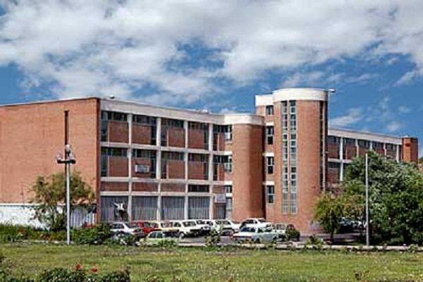 احداث دانشکده مهندسی شیمی و نفت دانشگاه هرمزگان به تصویب رسید
