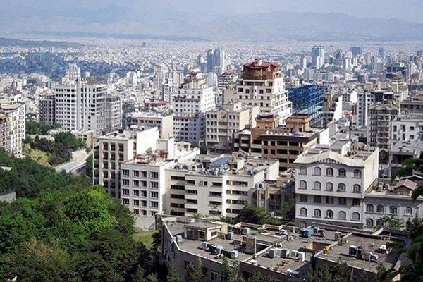 کلاف سردرگم مالیات خانه های خالی و سامانه ملی املاک و اسکان – خبرگزاری مهر | اخبار ایران و جهان