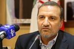تبلیغات محیطی شهر زنجان نیازمند بازنگری جدی است