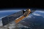 مجوز اپراتور ماهواره سنجشی صادر میشود
