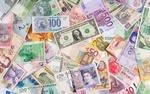 نرخ دلار فرو ریخت/یورو ۵۷۰۸ تومان شد