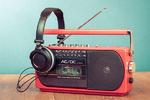 پخش «نمای نقرهای» با حال و هوای اربعین از رادیو نمایش