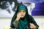 گفتگو درخانواده ایرانی به۲۰دقیقه رسیده است/ آمار طلاق زیاد نیست