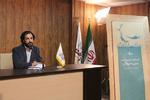 هدف؛ کشف صدای تازه در ادبیات ایران/ هر اثر مندرآوردی رمان نیست