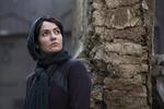 """İran yapımı """"Ağaçkakan"""" filminin fragmanı"""