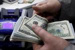 ثبات نرخ دلار و یورو/کاهش ۴۵ تومانی قیمت پوند