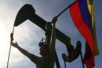 آمریکا به دنبال تحریم نفتی ونزوئلا است