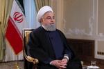 ایران کے دنیا کے ساتھ بینکی تعلقات مطلوب سطح تک نہیں پہنچے / ارزی ذخائر میں اضافہ