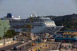 ۲۰۱۷ سال رکوردشکنی توریسم کوبا/ درآمد ۳ میلیارد دلاری با گردشگری