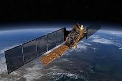 ماهواره بدون سوخت