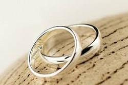 تقاليد الزواج... فرصٌ أم مخاطر؟!