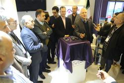 عبدالمجید پورسعید  - بانک ایران زمین