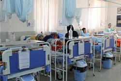 هزینه های میلیاردی مصرف آنتی بیوتیک در بیمارستانها