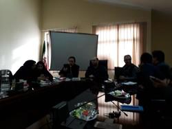 جشنواره های موضوعی مطبوعات در مازندران برگزار می شود