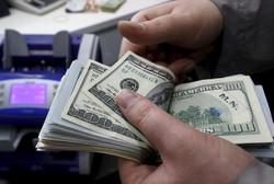قیمت دلار ٢٩ شهریور ١٣٩٩ به ٢۶ هزار و ٧۵٠ تومان رسید/ هر یورو؛ ٣١ هزار و ۵٠٠ تومان