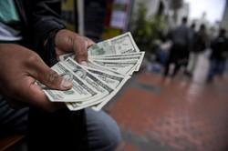 نگاهی به تصمیمات ارزی دولت در چندماه اخیر