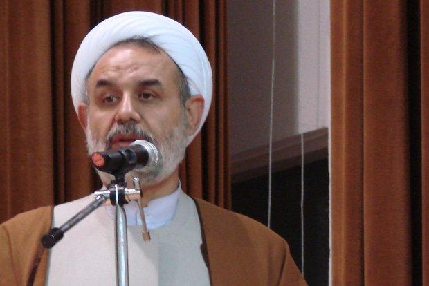 ۵۱۵ ناشر در استان اصفهان مجوز نشر گرفته اند