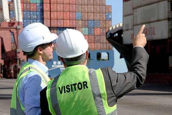 حل و فصل موانع واردات در مقابل صادرات