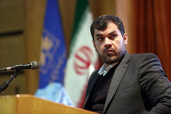 رئیس مرکز اسناد کتابخانه مجلس شورای اسلامی: بسیاری از اسناد مربوط به مشروطیت در خارج از کشور است