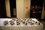 زنجان میزبان ۱۳ کشور در چهارمین جشنواره غذای اکو میشود