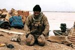 عکاسان آماتورِ دفاع مقدس را فراموش نکنیم/ نجات عکسها از فرسایش