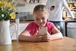 ساخت مرورگر ویژه کودکان/ فضای مجازی امن میشود