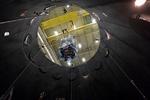 ناسا کاوشگر خورشیدی را آزمایش میکند