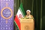 آیتالله خامنهای، ایدئولوگی استراتژیست است/ منظومه فکری رهبری