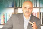 پیکر محسن سلیمانی امروز به تهران منتقل میشود