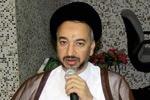 بازداشت حداقل ۲۵ شهروند عادی و یک روحانی از نیمه شب گذشته تا کنون