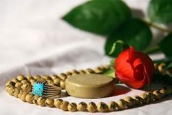 همایش نماز در قزوین برگزار می شود