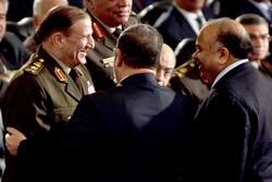 افزایش نارضایتی در بدنه نیروهای مسلح مصری از بازداشت «سامی عنان»