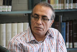 جمال الدین اکرمی
