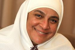 رخسانا خان