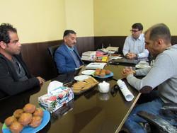 جشنواره زیباسازی مرودشت برگزار می شود