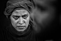 تئاتر شهر میزبان «کارد، ترنج، زلیخا» میشود