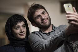 پخش ترانه ای با صدای مهراد برای اولین بار در «جشن دلتنگی»