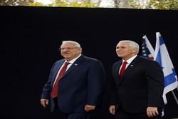 معاون رئیس جمهور آمریکا: زمان تغییر توافق هستهای فرا رسیده است