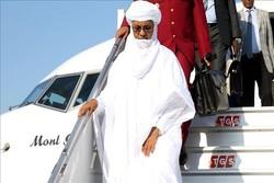 نخست وزیر نیجر