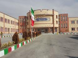 ۴۹ مدرسه با مشارکت بنیاد برکت در مازندران احداث شد