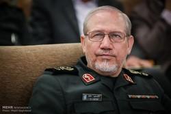 صواريخ المقاومة تهديد كبير للكيان الصهيوني