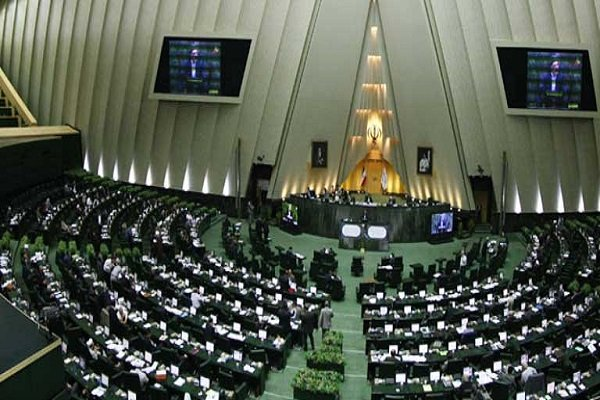 Parl. approves bill to establish UN APDIM in Iran