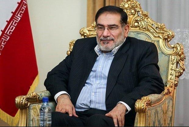 US efforts to undermine Iran's position 'in vain'